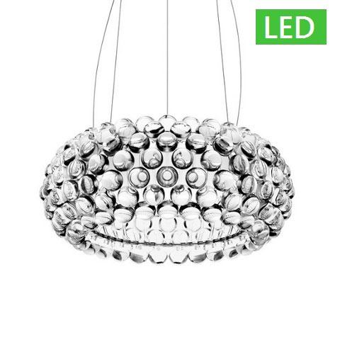 LED Designleuchten von vielen Markenherstellern bei lampenonline kaufen