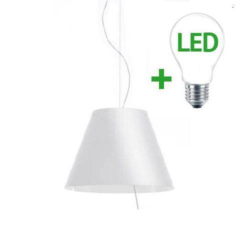 Pendelleuchten mit LED bestückbar von vielen Markenherstellern bei lampenonline kaufen