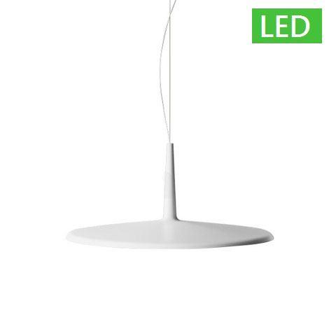 LED Pendel für runde Tische von vielen Markenherstellern bei lampenonline kaufen