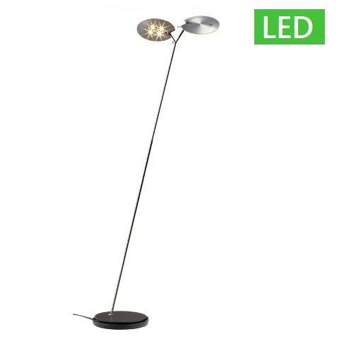 LED Leseleuchten von vielen Markenherstellern bei lampenonline kaufen