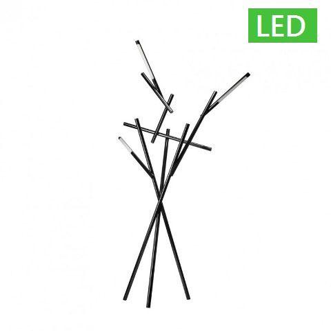 LED Lichtobjekte als Stehleuchte von vielen Markenherstellern bei lampenonline kaufen