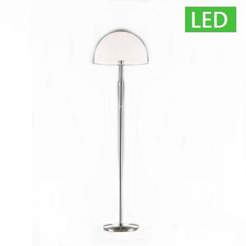 LED Stehleuchten mit Schirm von vielen Markenherstellern bei lampenonline kaufen