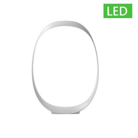 LED Dekoleuchten von vielen Markenherstellern bei lampenonline kaufen
