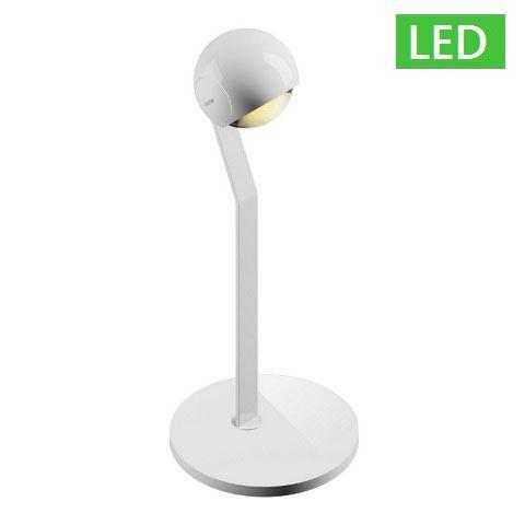 LED Design Tischleuchten von vielen Markenherstellern bei lampenonline kaufen