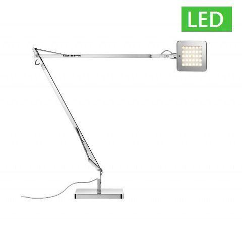 LED Schreibtischleuchten von vielen Markenherstellern bei lampenonline kaufen