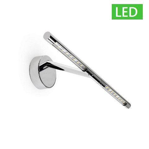 LED Bilderleuchten von vielen Markenherstellern bei lampenonline kaufen