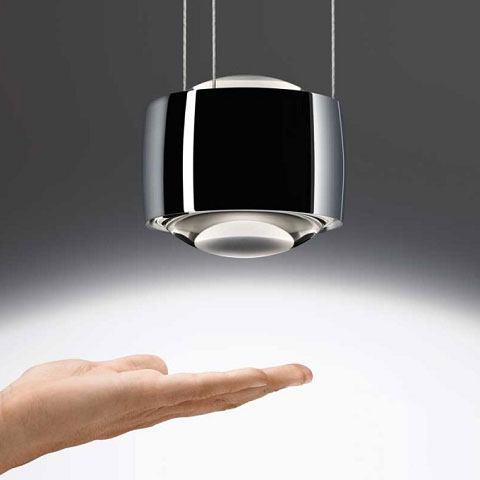 occhio leuchten hier mit k uferschutz kaufen. Black Bedroom Furniture Sets. Home Design Ideas