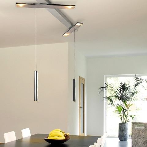 bopp leuchten hier mit k uferschutz kaufen. Black Bedroom Furniture Sets. Home Design Ideas