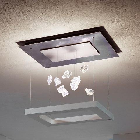 Escale Leuchten - Informationen zum Unternehmen Escale und dessen Leuchten
