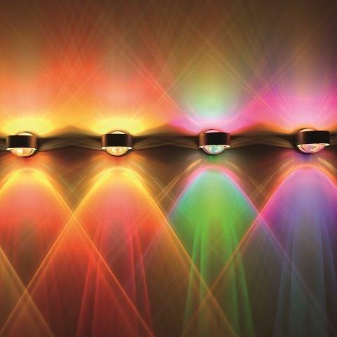 Top Light Leuchten - - Informationen zum Hersteller Top Light und der verschiedenen Produktgruppen sowie Leuchtenarten
