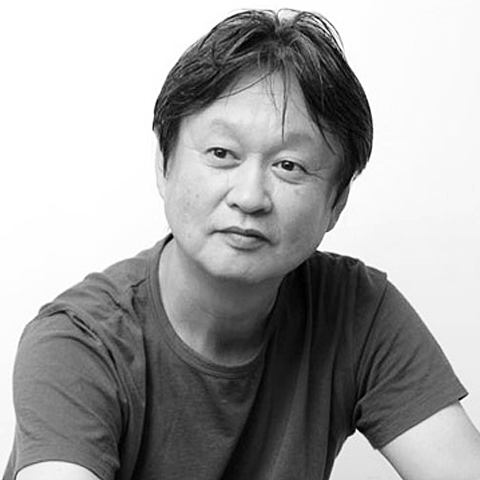 Artemide Naoto Fukasawa