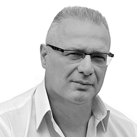 Artemide Giuseppe Maurizio Scutellà
