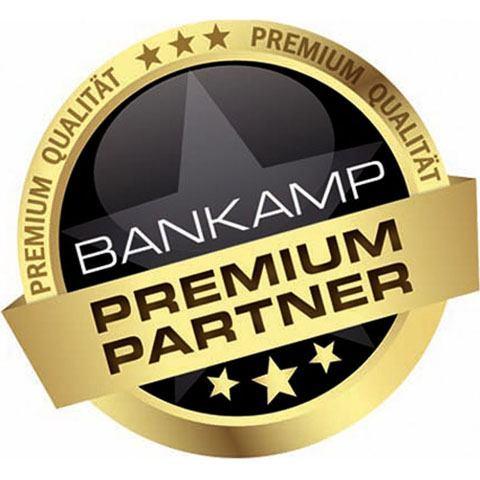 Lampenonline.de - Ihr Bankamp Premiumpartner