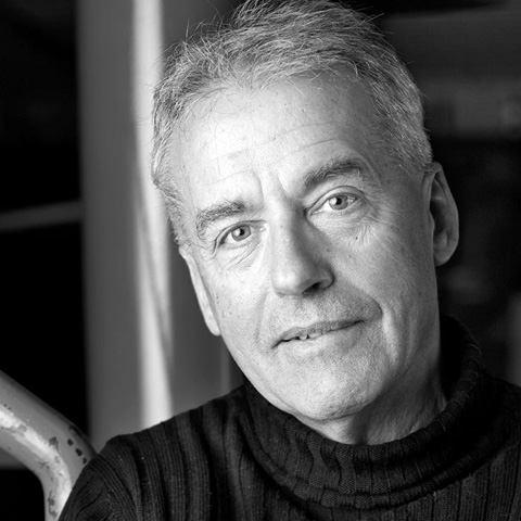 Foscarini Marc Sadler