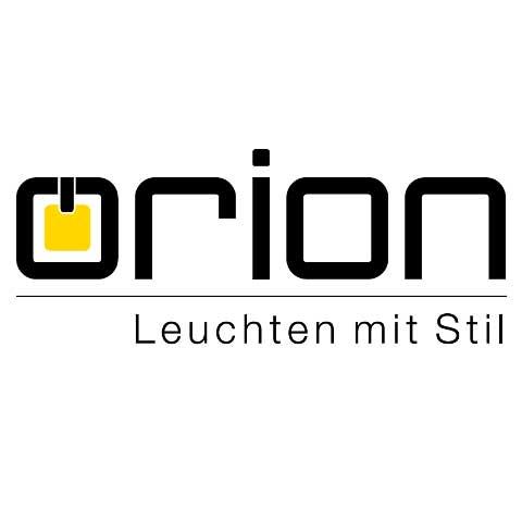 Orion Leuchten