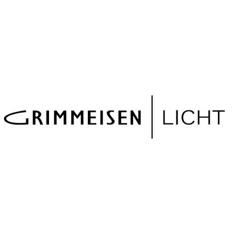 Grimmeisen Licht