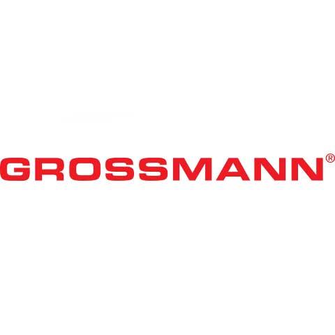 Grossmann Leuchten