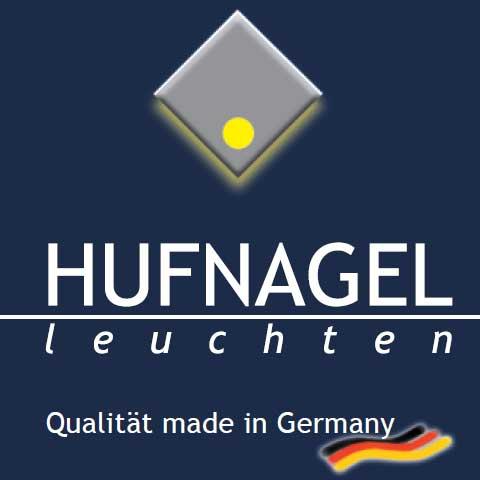 Hufnagel