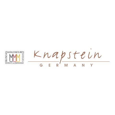 Knapstein