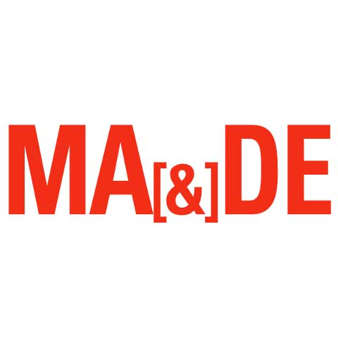 Ma&De