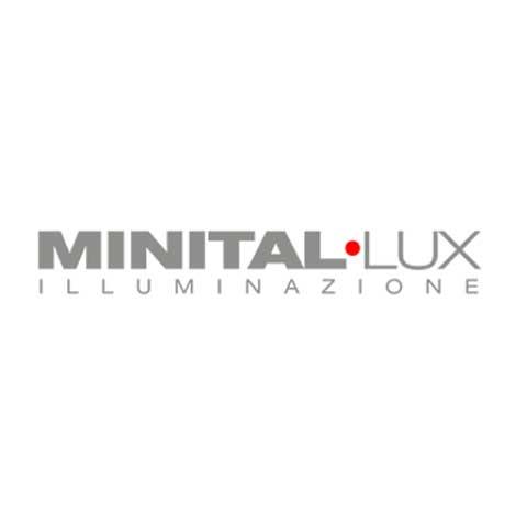 Minitallux