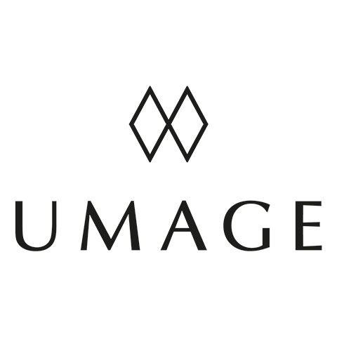 UMAGE