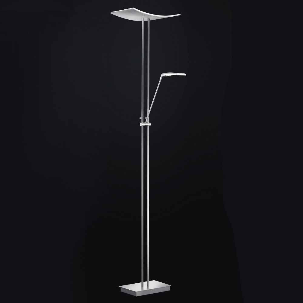 B-Leuchten Dyn 60185, LED-Stehleuchte