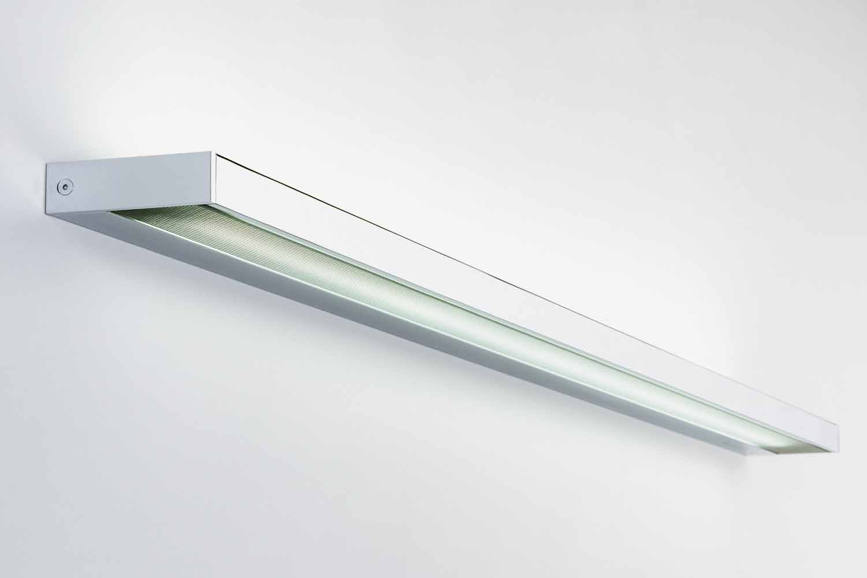 Serien Lighting SML T5 Wall L