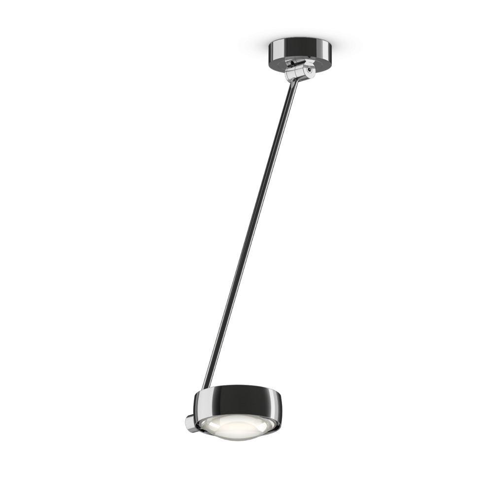 Occhio Sento soffitto singolo up 60 LED-Deckenleuchte
