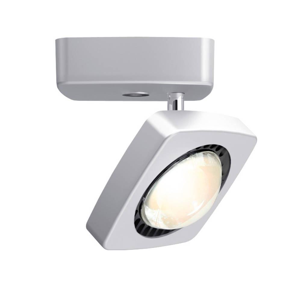Oligo Kelveen LED-Deckenstrahler