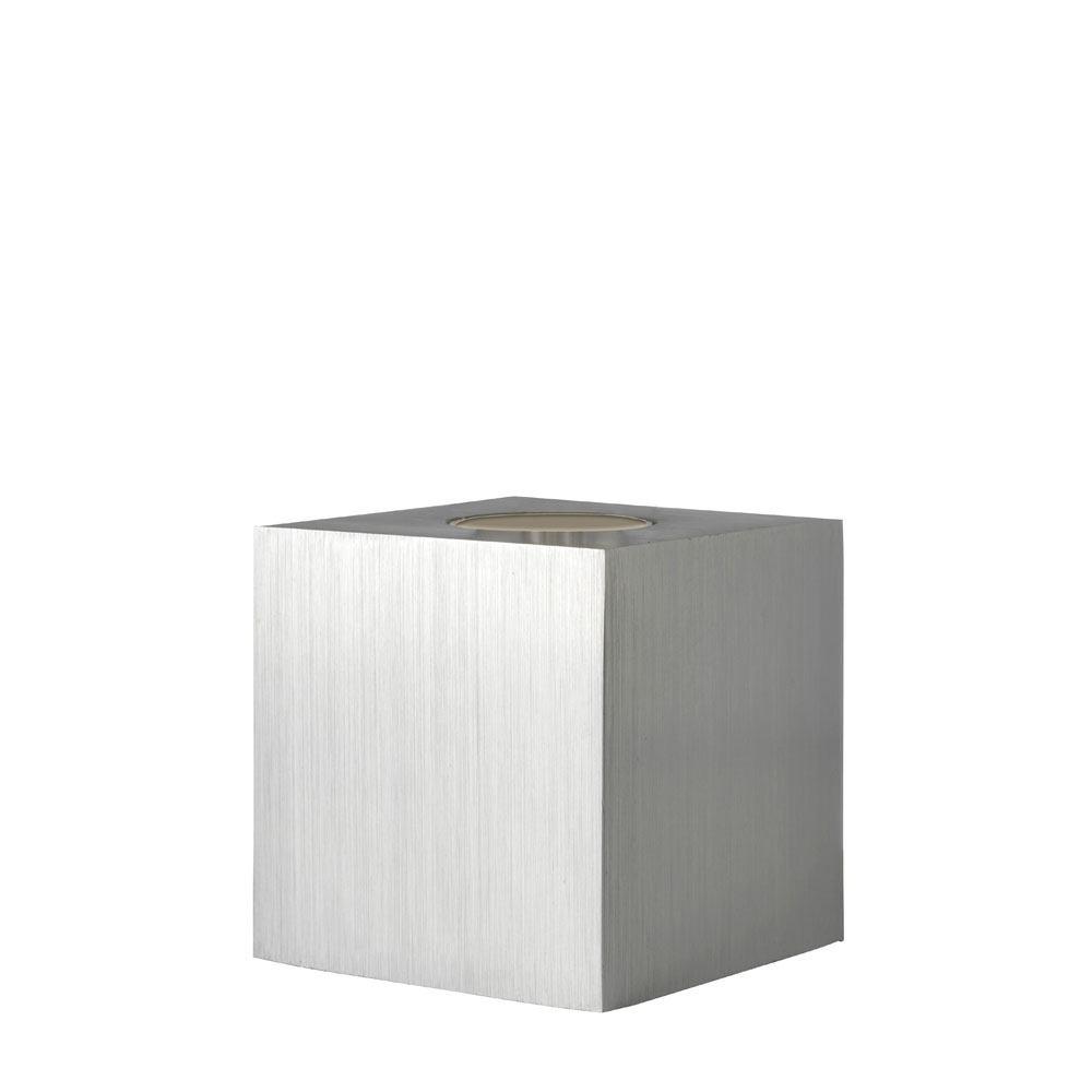Sompex Cubic Tischleuchte