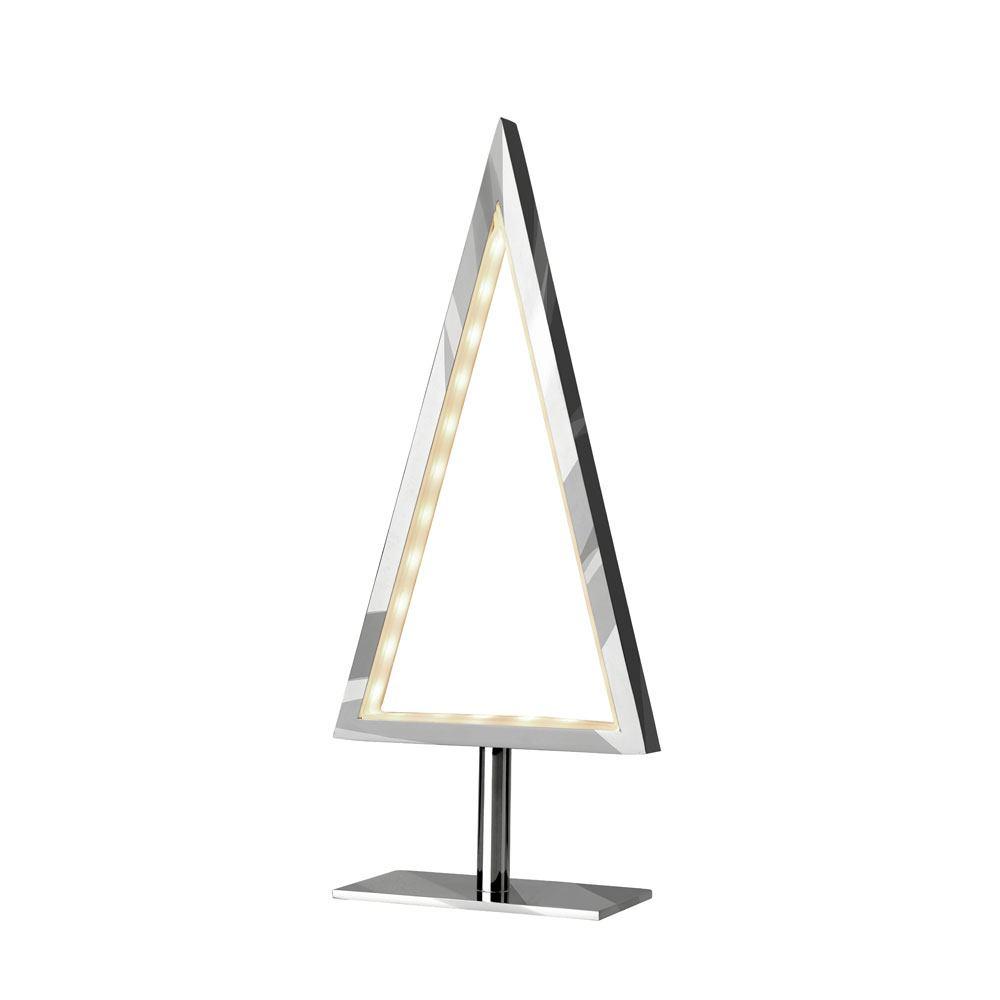 Sompex Pine-S H28 LED-Tischleuchte