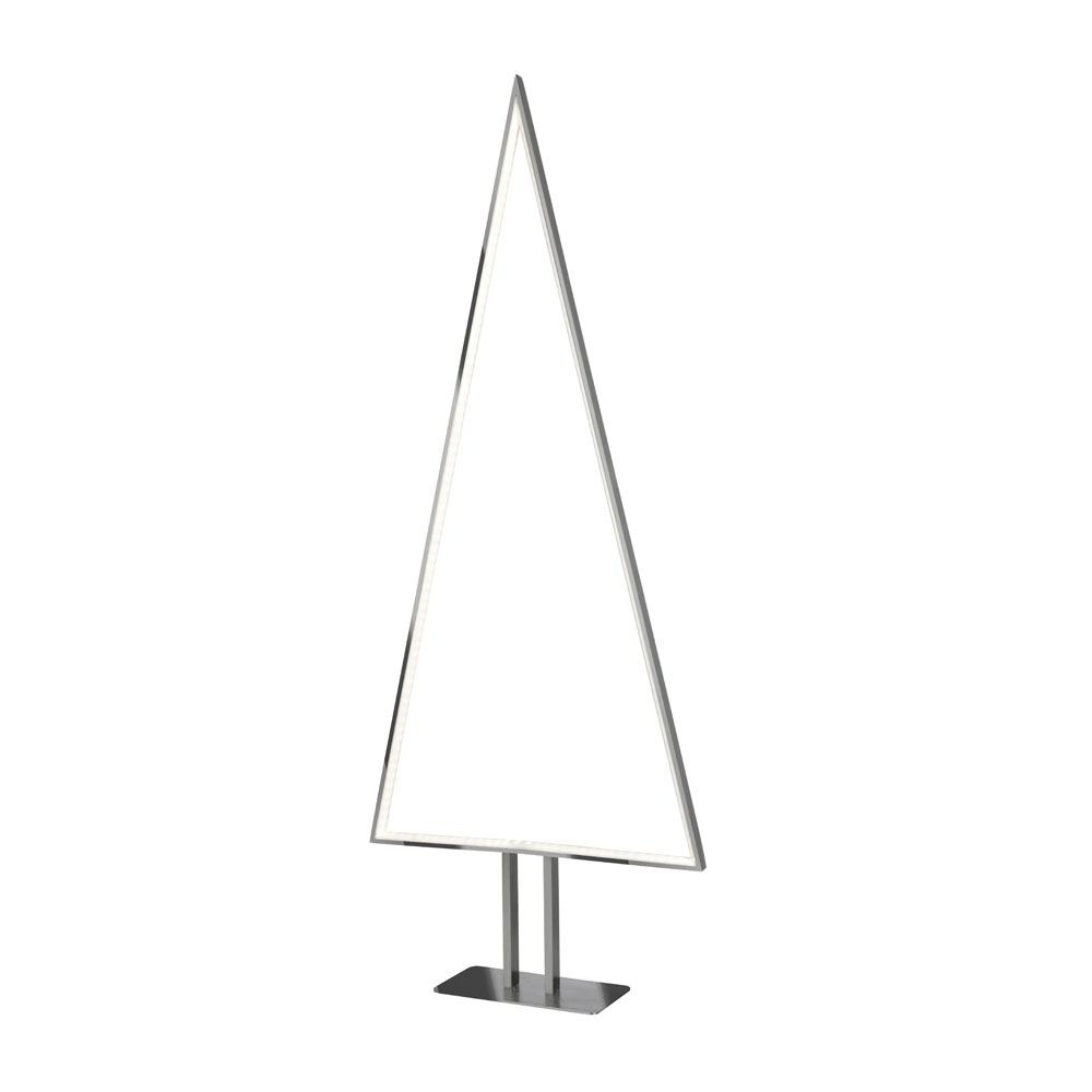 Sompex Pine H100 LED-Tischleuchte