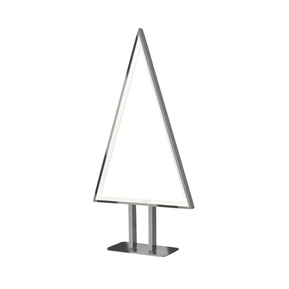 Sompex Pine H50 LED-Tischleuchte