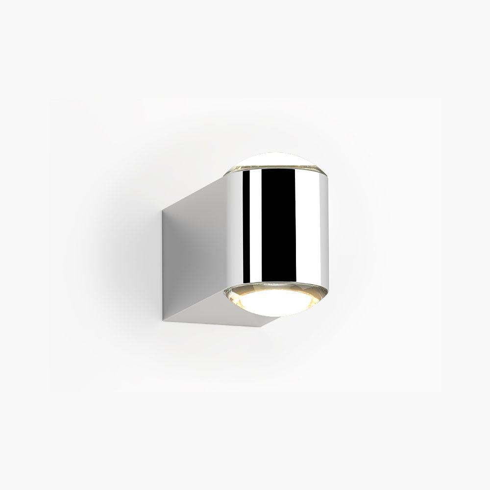 Tobias Grau Globe Wall 6 LED-Wandleuchte