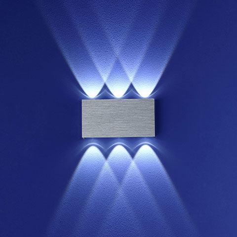B-Leuchten Stream Leuchten in vielen Größen und Varianten