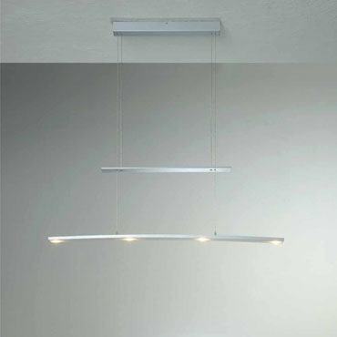 Modern und elegant - die Arco von Bopp