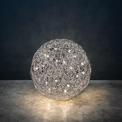 Catellani & Smith Fil de Fer Leuchten in vielen Größen und Varianten