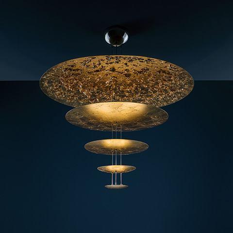Catellani & Smith Macchina della Luce Leuchten in vielen Größen und Varianten