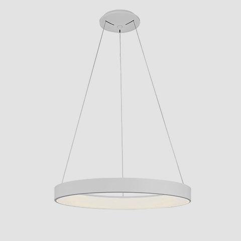 Easylight Circle Leuchten in vielen Größen und Varianten