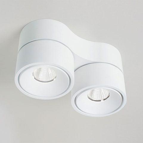 Easylight Luca Leuchten in vielen Größen und Varianten