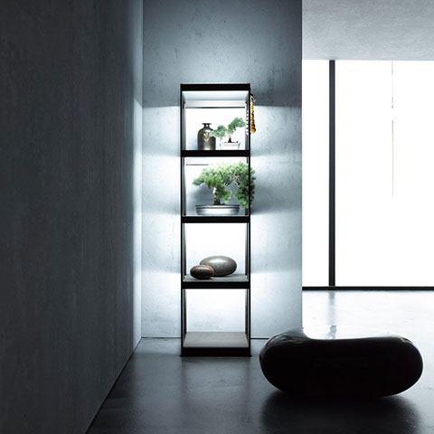 GERA Leuchten Lichtregal Q40 Leuchten in vielen Größen und Varianten