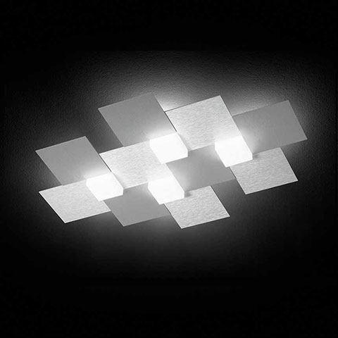 Grossmann Leuchten Creo Leuchten in vielen Größen und Varianten