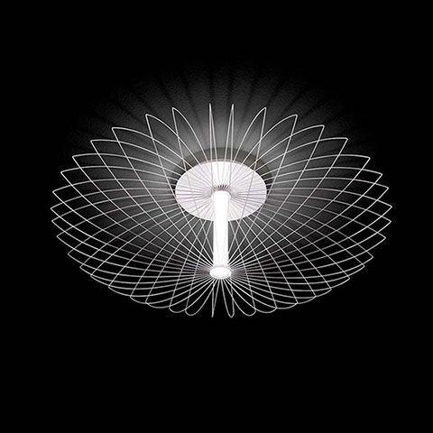 Grossmann Leuchten Faye Leuchten in vielen Größen und Varianten