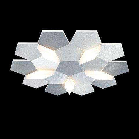 Grossmann Leuchten Karat Leuchten in vielen Größen und Varianten