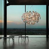 Luceplan Hope Leuchten in vielen Größen und Varianten