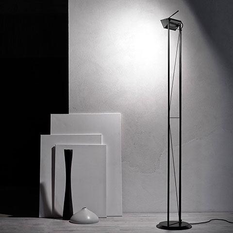 Lumina Opus Leuchten in vielen Größen und Varianten