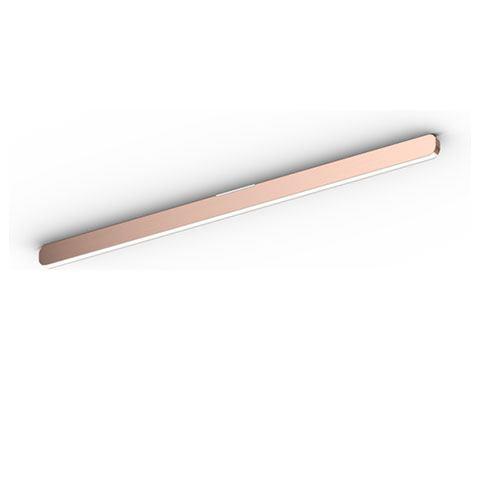 Occhio Mito linear alto Deckenleuchten in vielen Größen und Varianten