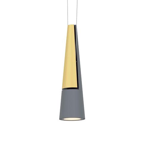 Oligo Slack-Line Cone Leuchten in vielen Größen und Varianten