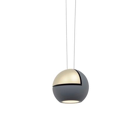 Oligo Slack-Line Globe Leuchten in vielen Größen und Varianten